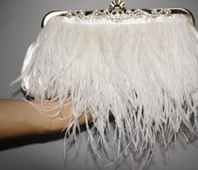 Wedding Clutch,Weddi..